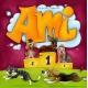 Ami opakowanie zbiorcze 24 sztuki