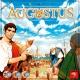 Augustus opakowanie zbiorcze 24 sztuki