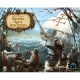 Empires: Age of Discovery - Deluxe Edition